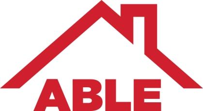 able_logo