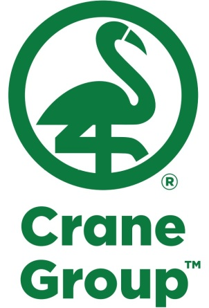 Crane Group large